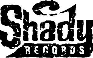 Shady Records New Hip Hop Beats Uploaded EVERY SINGLE DAY http://www.kidDyno.com