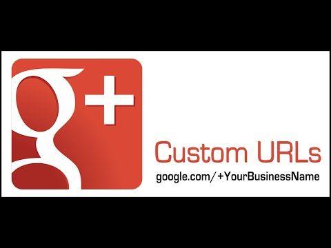 345. Πως να αποκτήσεις το δικό σου Custom Url στο Google+ !