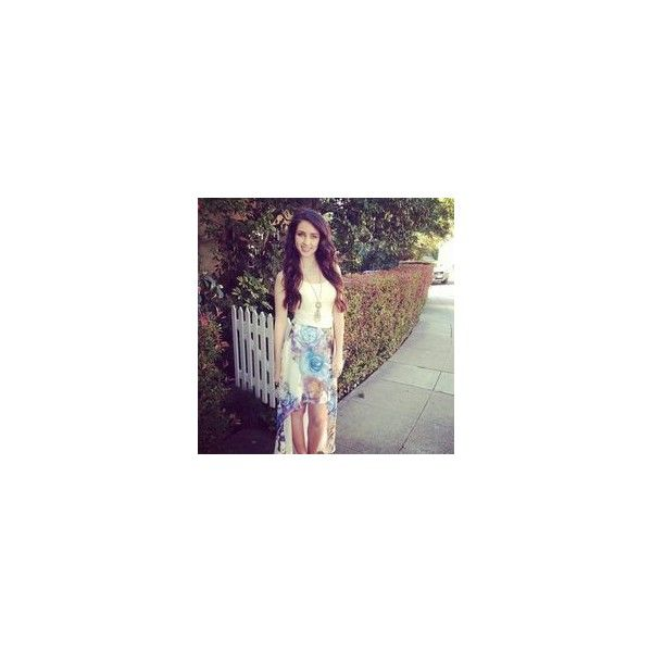 Pix For > Ryan Newman Actress Instagram ❤ liked on Polyvore featuring ryan