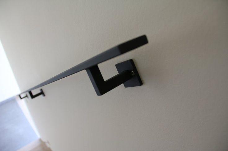 A.I.D. | Aluminium Inox Design | Metaalwerken en Totaalinrichting Genk - Maatwerk metaal en hout