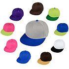 EUR 7,50 - MasterDis Retro Snapback Cap - http://www.wowdestages.de/2013/07/30/eur-750-masterdis-retro-snapback-cap/