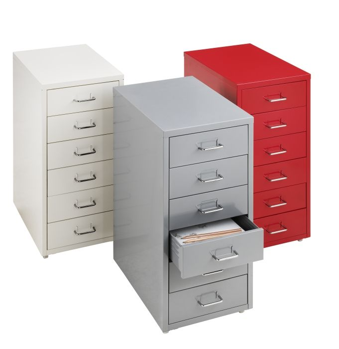 Pin By Home Designer On Ikea Filling Cabinet Ikea Metal