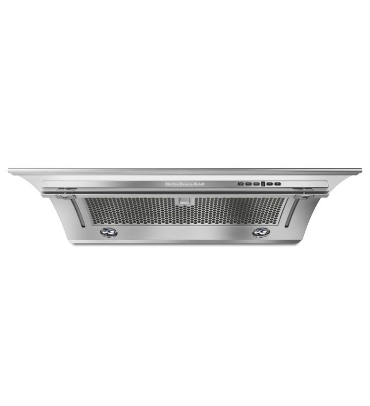 Kitchenaid 174 30 Inch Specialty Series Slide Out Ventilation