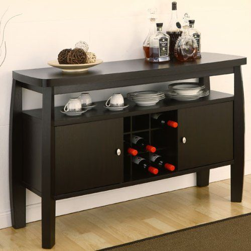 25 best ideas about buffet table for sale on pinterest tablecloth ideas party hacks and. Black Bedroom Furniture Sets. Home Design Ideas