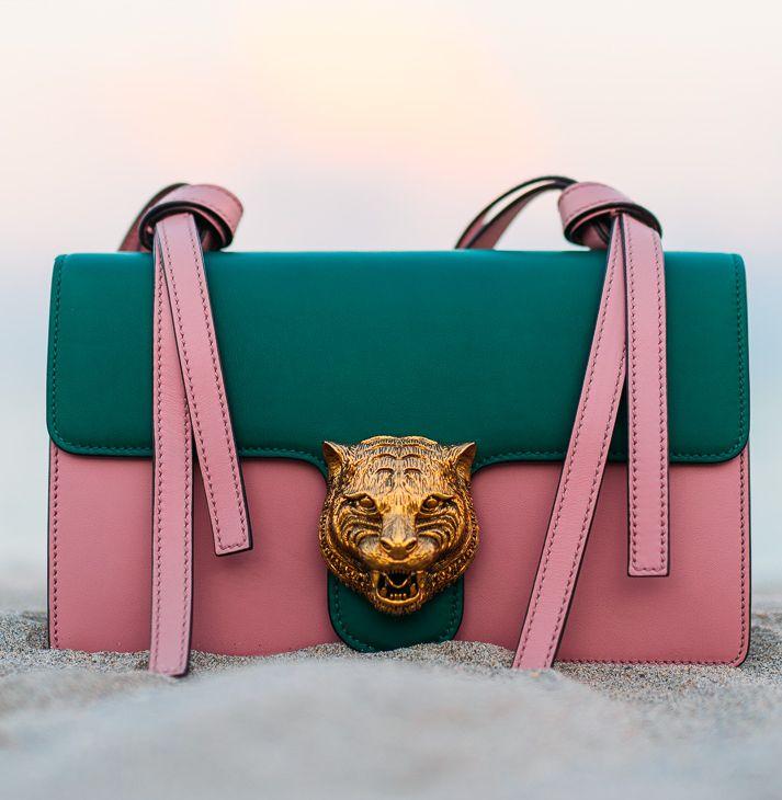 Gucci @lisalundranch                                                                                                                                                      More