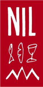 www.restaurant-nil.de