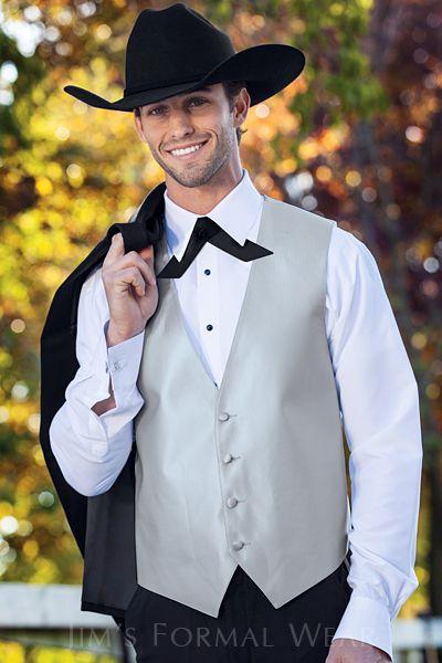 30 best JIM\'S FORMAL WEAR images on Pinterest | Dress formal, Formal ...