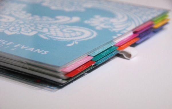 1000 Images About Organization On Pinterest Freezer