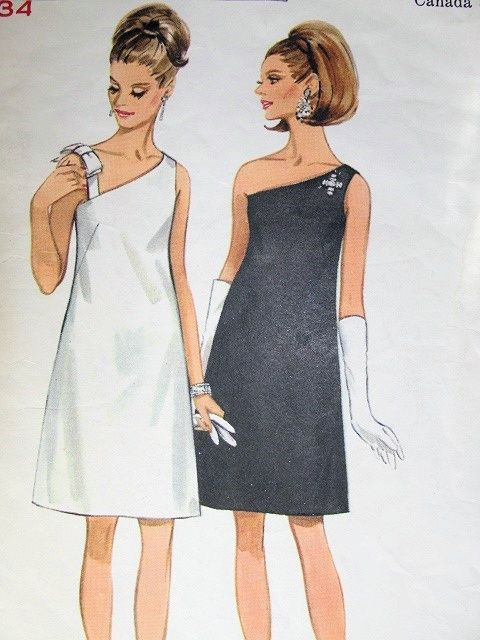 junior hair style 15 best vintage sewing patterns 60s images on 4769