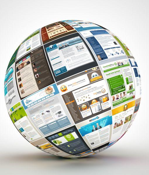 Experto en Creación de Páginas Web: WordPress + HTML5 https://www.lehmbergformacion.es/cursos/experto-creacion-paginas-web-wordpress/