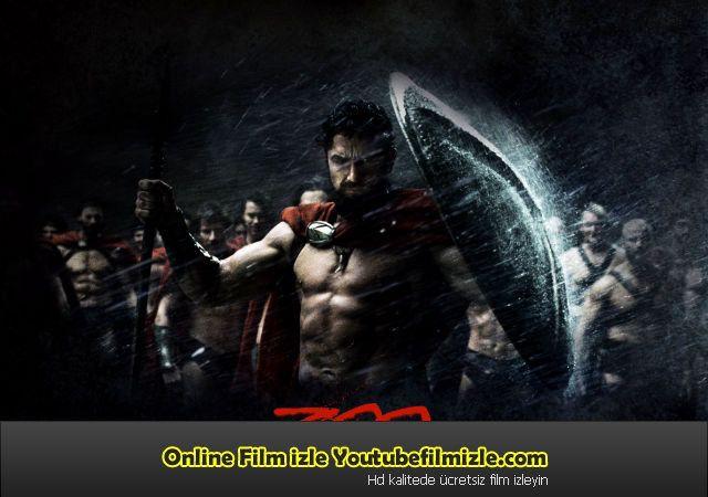 Film izle - http://www.youtubefilmizle.com
