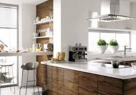 white counters