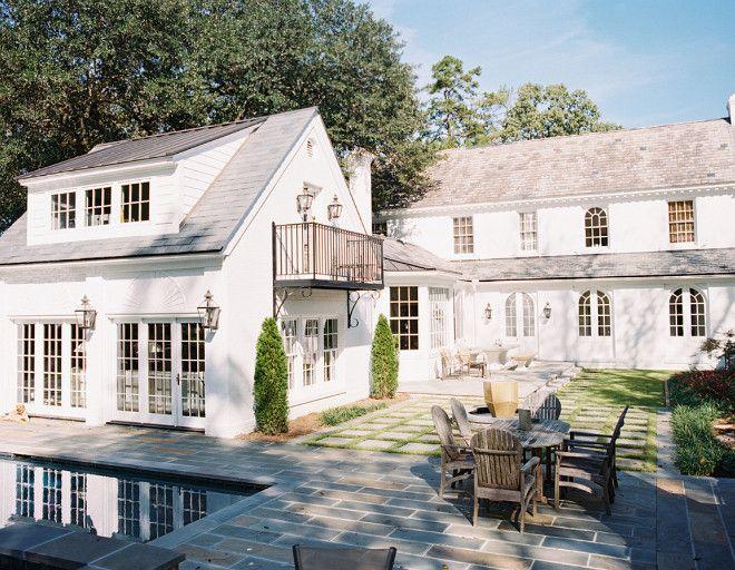 284 best DESIGN homes images on Pinterest House exteriors - design homes com
