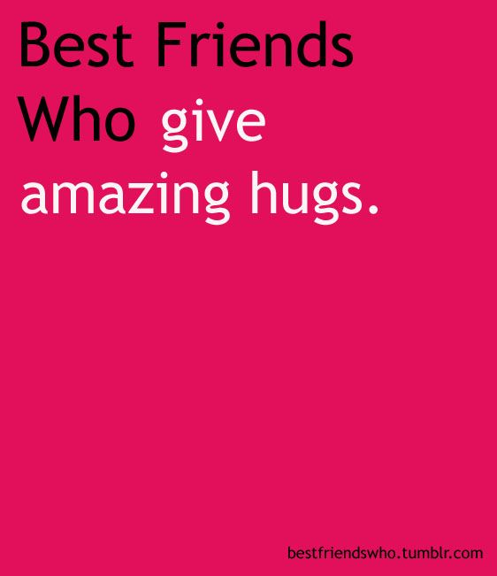 736 Best Images About Guy Best Friend ️ On Pinterest