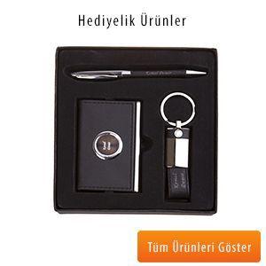 Türkiye'nin En Büyük Online Alışveriş Sitesi Enucuzfiyat.biz #hediye