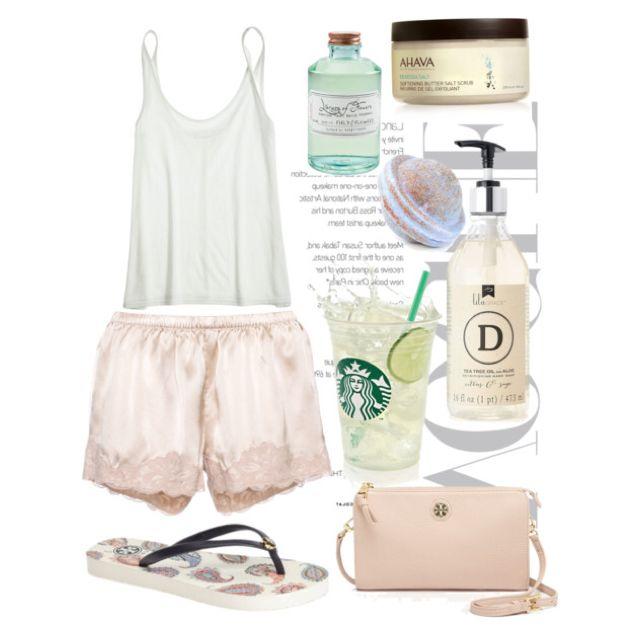 Lazy•day•style