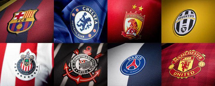 Los mejores logos de equipos de fútbol -> http://jorgelessin.com/?p=1716