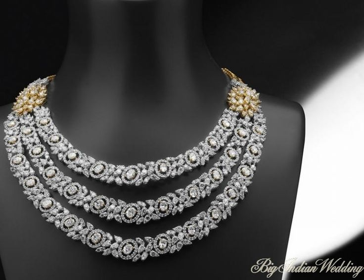 shree_raj_mahal_jewellers-