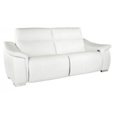 17 meilleures id es propos de canap inclinable sur for Fornirama meuble