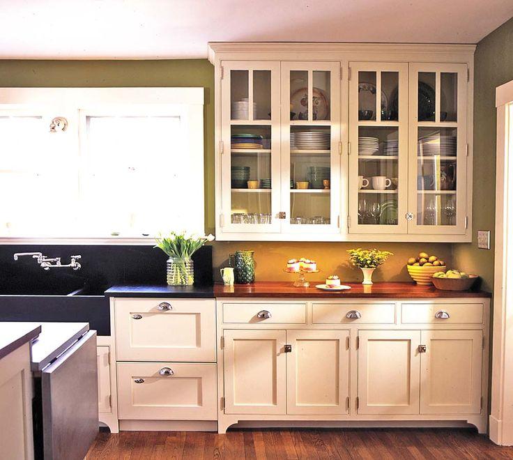 Wilmington DE Real Estate & Homes For Sale