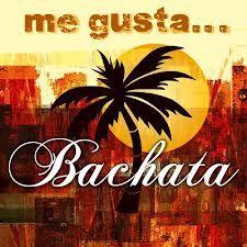 bachata - Google Search