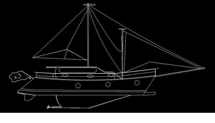 Bunlar hep iş ( they all work) #yacht #boat #sea #design #yachtdesign #dizayn #autocad #megayacht #megayachts #ship #ships #shipyard #yard #sailing #sailingboat #images #yachting #yachtlife #yachtlifestyle #superyacht #gigayacht #superdesign #boats #yat #tekne #çizim #mimarlık by turanfrk
