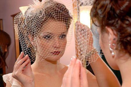 Google Image Result for http://cachicdesign.com/images/blog-uploads/birdcage-wedding-veils6.jpg