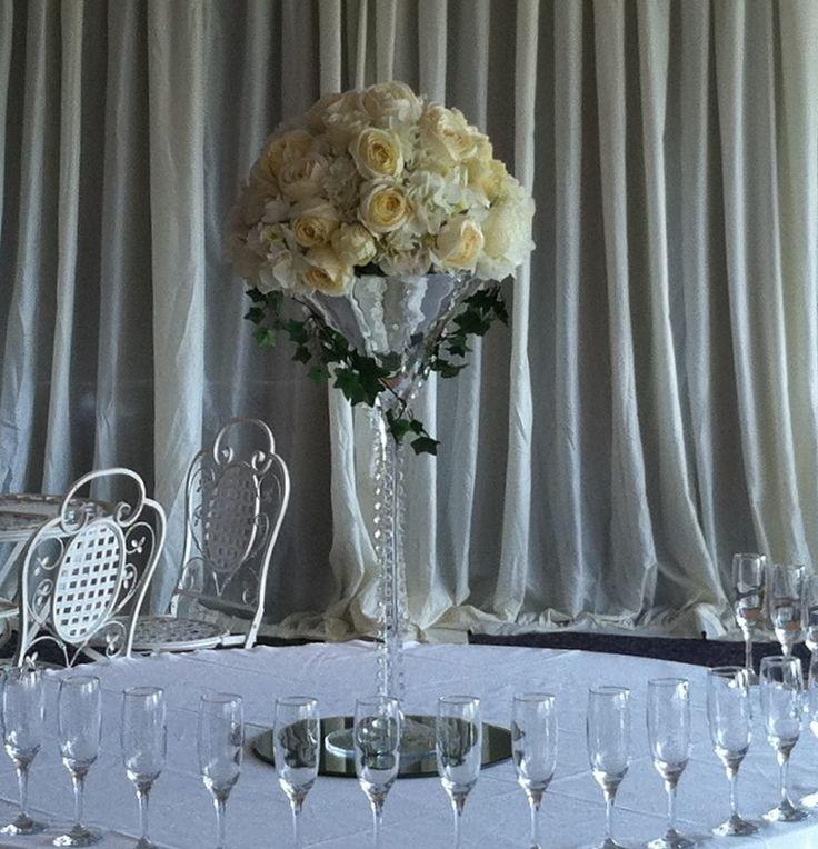 Best lauren bobby s nj wed images on pinterest tall