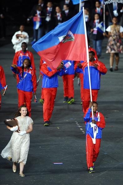 Linouse+Desravine+2012+Olympic+Games+Opening+f6N_cJrISxgl.jpg (395×594)