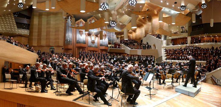 Martin Liebscher: Ensemble