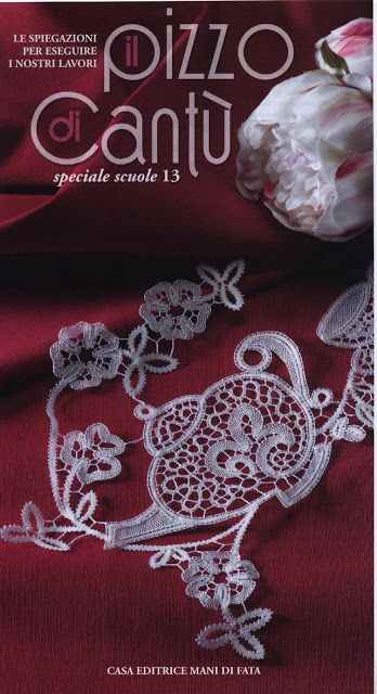Pizzo di Cantù speciale scuole nº 13 E - j j - Álbumes web de Picasa