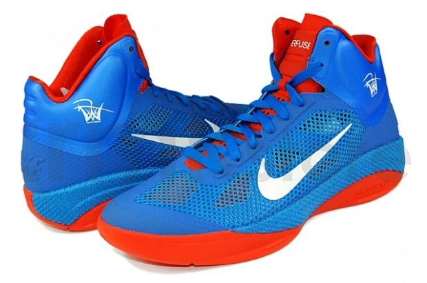 87 best nba nike shoes images on nike shoes