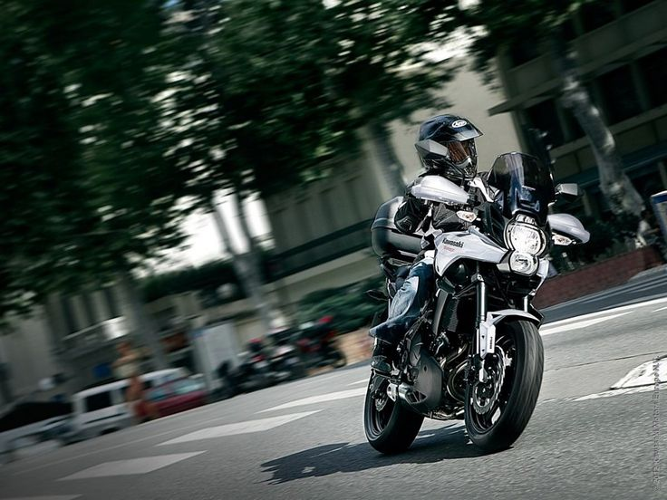 17 Best Images About Kawasaki Versys 650 Wallpaper On