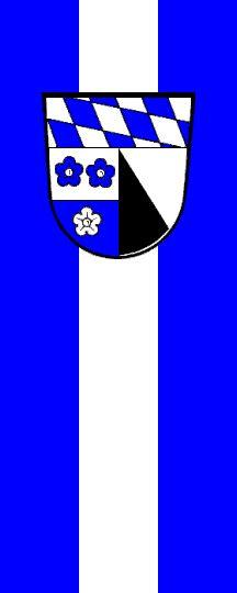 Kelheim, Bayern, Germany   Kelheim County (Niederbayern District, Bavaria, Germany)]