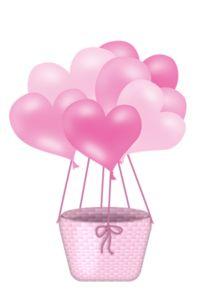 mlc_Cuddle Hug Love_hot-air balloon04.png