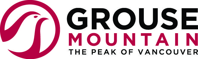 Global BC – Breakfast with the Bears at Grouse Mountain contest - GlobalNews Contests & Sweepstakes