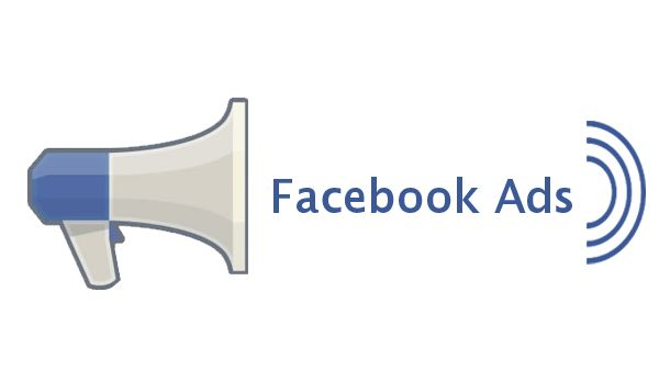 We have the formula and strategies to create you irresistible Facebook ad campaigns that bring you customers.