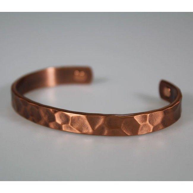 copper bracelet for mens in india copper bangles online. Black Bedroom Furniture Sets. Home Design Ideas