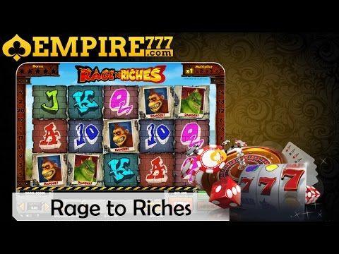 top asian online casinos