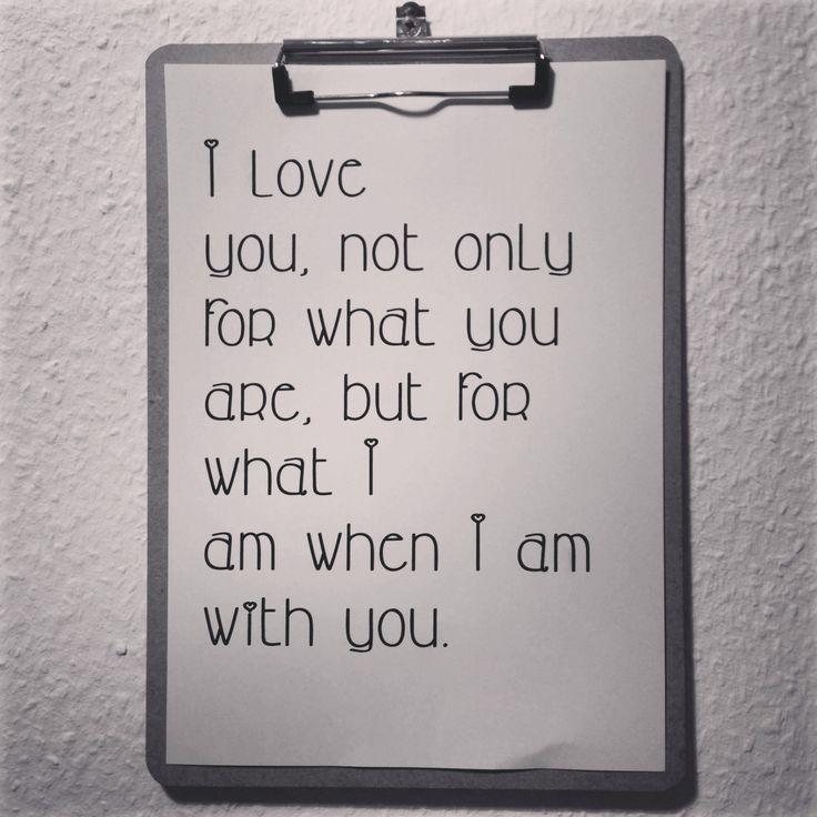 Valentinstag Geschenk für den Liebsten