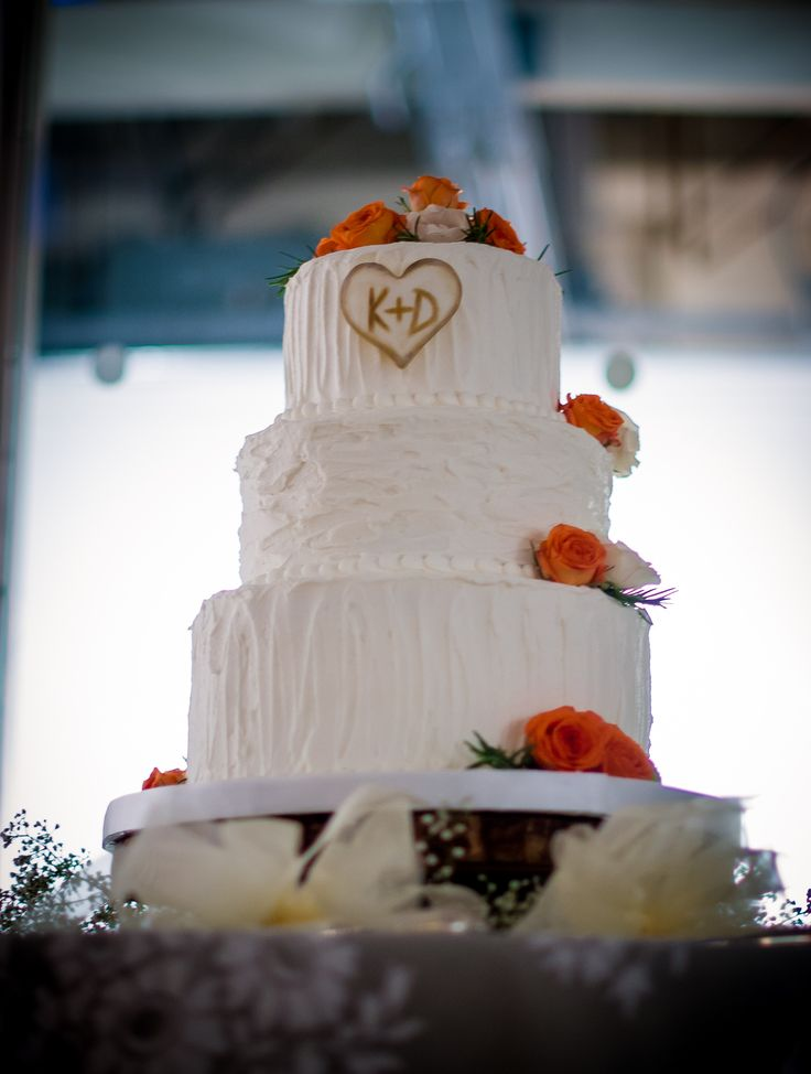 best wedding cakes durham nc 20 best city of raleigh museum raleigh wedding venue 11537