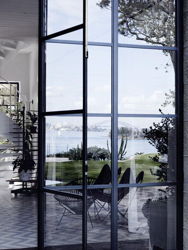 36 Best Patio French Doors Images On Pinterest French Windows