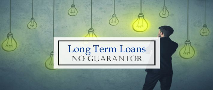 Easy Loans UK is a professional lender, offering long term loans with no guarantor option. We have fresh and viable deals on these loans that help you to achieve financial goals.