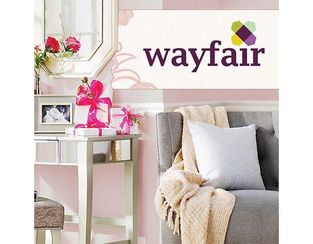up to 70 off day sale at wayfair sale wayfaircom