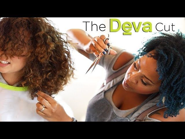 Curly Hair Salons Near Me Find A Stylist Devacurl Curly Hair Styles Curly Hair Salon Deva Curl