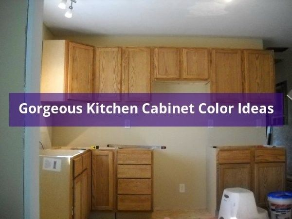 Cheap Kitchen Cabinet Add Ons You Can Diy And Diy Kitchen
