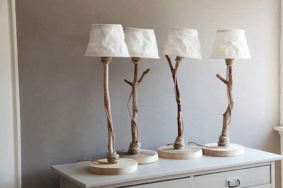 die besten 25 lampenschirm selber machen ideen auf pinterest lampe kugel solar licht und. Black Bedroom Furniture Sets. Home Design Ideas