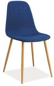 Krzesła - meble.pl