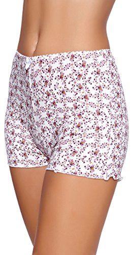 Cerchi qualcosa di comodo da indossare durante la gravidanza? Mamma Happy ti consiglia questi pantaloncini caldi e confortevoli che si adattano perfettamente al corpo. Con...