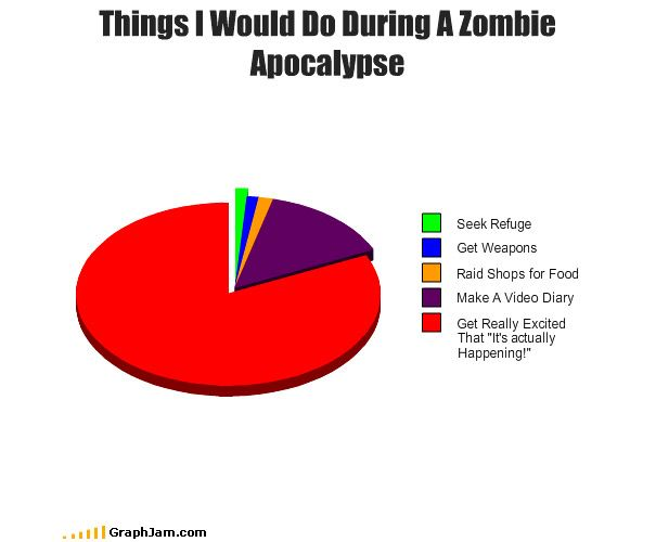 Best Funny Charts Ideas On Pinterest Pie Charts Funny Pie - Hilariously honest pie charts